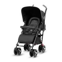 Детская прогулочная коляска-трость Silver Cross Reflex ONYX