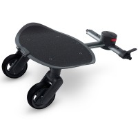 Подножка для второго ребенка для коляски Silver Cross Surf 2