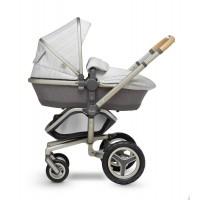 Детская коляска 2 в 1 Silver Cross Surf Timeless Limited Edition