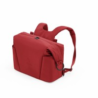 Сумка для мамы Stokke Xplory X Changing Bag