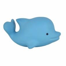 Tikiri Игрушка из каучука Дельфин