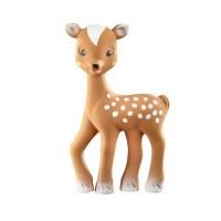Vulli игрушка-прорезыватель Олененок Фанфан