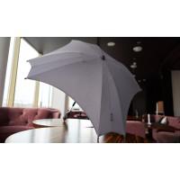 Зонт для коляски с раздвижным стержнем Anex (Анекс)