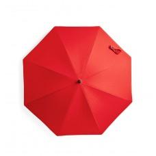 Зонт Stokke (Стокке) Stroller